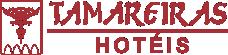 Tamareiras Hotéis